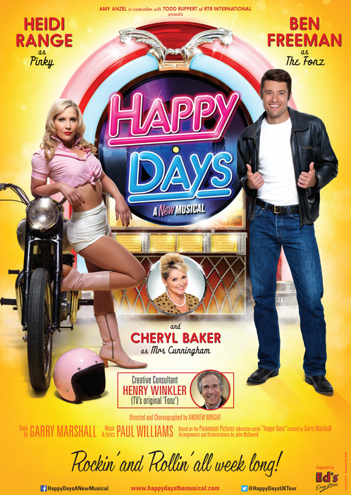 Regular_happy_days_posterpng_page1