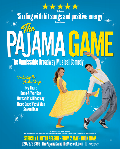 Regular_pajama_game_main_pic