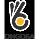 Thumb_ongosa_logo_final_-_black-hi-res