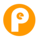 PlayEnable logo