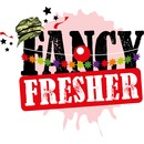 Thumb_fancy-fresher