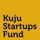 Thumb_kuju_startups_fund_logo