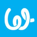Thumb_w-icon-twitter