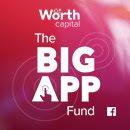 Thumb_worth_new_logo